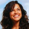 Ana Lucia Cortez: BIG SMILE