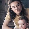 Elizabeth Norrington
