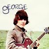 Lauren: George Help!