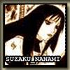 suzaku_nanami userpic