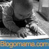 blogomama userpic