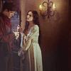 Merlin: Morgana/Merlin