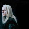 HP {Lucius}