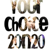 Yourchoice20n20