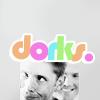 j2 : dorks