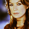 A Ellen Pompeo fan community