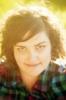 boiteblanche userpic