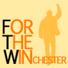 4thewinchester userpic