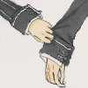 sari_15: hands