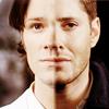 brigid_tanner: Boys-merging faces