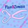 plan9zombie userpic