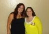 Jo Dee Messina and Me