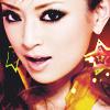 ▒ Ayumi Hamasaki ▒  Break the Rules