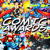 Comic(S) Awards
