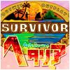 Survivor: APH #1
