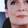 Angela Petrelli [userpic]