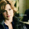 hot4hargitay_x userpic