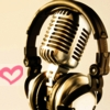Caph: Photo: Mic love