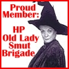 old smut brigade