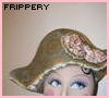 frippery