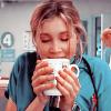 mugglecait userpic