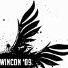 wincon09