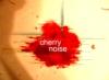 cherrynoise userpic