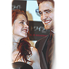 Daily Rob & Kristen