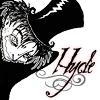 RD - Mrs. Hyde