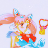 lockheartilly userpic