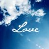 spreading_joy userpic