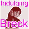 indulging_breck userpic