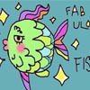 fabulous fish