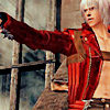 Dante ✖ Objection!