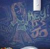 bucjo userpic