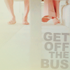 House: Off the Bus