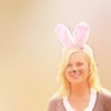 Parks and Recreation: Bunny
