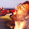~Lirpa~: Des Drinking