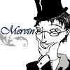 RD - Mervin
