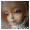 bubble_dr3am userpic