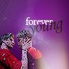 sandra_qaf: foreveryoung