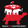 Discworld- Teach the Controversy