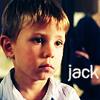 Bastian: Jack