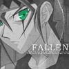 duke_fallen