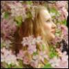gremmushka userpic