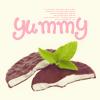 yamuro userpic