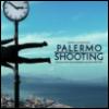 exit_palermo userpic