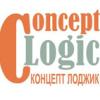 conceptlogic_ru userpic