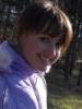 studentka_li userpic