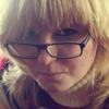 irkz userpic